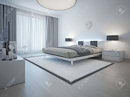 Light Grey Bedroom New Light Grey Bedroom Walls Spacious Contemporary Styled