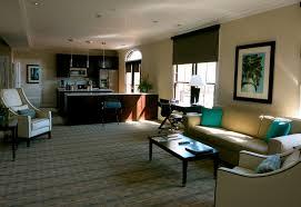 washington dc suites hotels 2 bedroom bedroom elara hilton las vegas youtube 72 peachy hotels 2