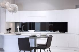 kitchen wallpaper full hd italian kitchen design room