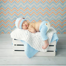 newborn photography props baby newborn photography props costume crochet knit infant