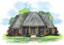 House Plans Country Hammond Louisiana House Plans Country French Home Plans