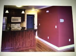 apartments for rent u0026 sale listing heritage hill neighborhood
