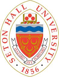 seton hall university wikipedia
