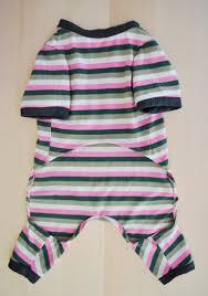 boxer dog t shirts uk dog pajamas pattern premium pattern