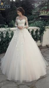 gorgeous wedding dresses 20 gorgeous wedding dresses for 2017 brides oh best day
