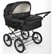 double stroller black friday best 25 double strollers ideas on pinterest double baby