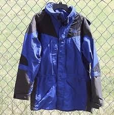men s mountain light jacket the north face men s mountain light jacket rn 61661 powder skirt