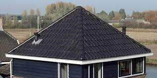 piastrelle fotovoltaiche l azienda olandese produce pannelli fotovoltaici integrati