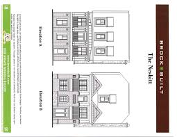 Single Family Homes Floor Plans by Norcross Homes For Sales Atlanta Fine Homes Sotheby U0027s