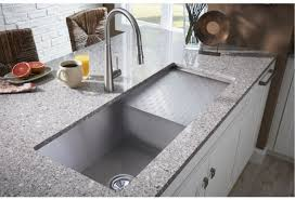 kitchen sink and faucet kitchen sinks moen kitchen faucets kitchen sink