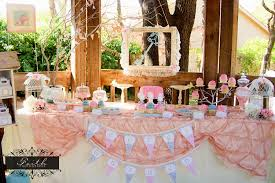 decor birthday party decorations uk small home decoration ideas