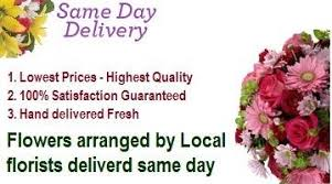 same day flower delivery cake gifts flower delivery dubai sharjah abu dhabi dfds service