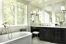 cheap mirrors for bathrooms large bathroom mirrors icedteafairy club