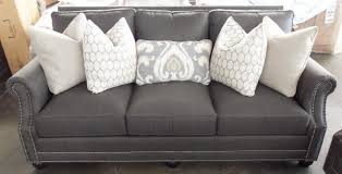 Sofa King Furniture by Barnett Furniture King Hickory Julianna