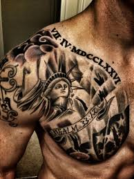 christian tattoos design ideas for and christian