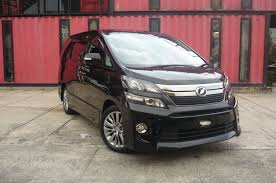 lexus rx200t f sport malaysia omar developer sdn bhd container car showroom petaling jaya