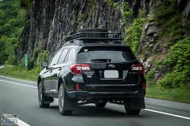 2013 subaru outback lifted 2015 subaru outback lp aventure a division of lachute performance