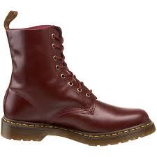 doc martens womens boots australia dr marten s pascal s lace up boots amazon co uk shoes bags