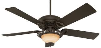 hunter oil rubbed bronze ceiling fan oil ceiling fan hunter www lightneasy net