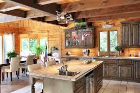 deco cuisine cagnarde charmant deco cuisine cagnarde avec ides de dcoration pour idee