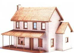 Free Miniature Dollhouse Plans Beginner by How To Build A Dollhouse Make Your Own Family Heirloom Diy