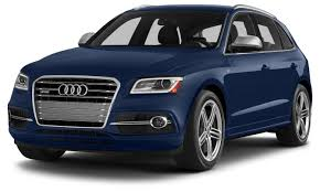 audi lease forum 2015 audi sq5 lease deals and special offers