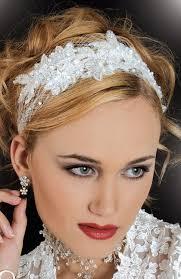 mariage couture coiffe madrague accessoires robe de mariée coiffes pour mariage