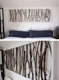 Wall Painting Designs For Bedroom 25 Unique Diy Wall Decor Ideas On Pinterest Diy Wall Art