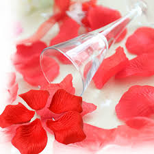 where can i buy petals aliexpress buy 300 pcs artificial silk flower petals