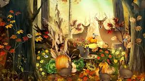 beautiful thanksgiving images images of beautiful thanksgiving wallpaper sc