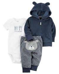 baby boy clothes shop save babies r us