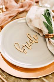 unique place cards 402 best tabletop trends and inspiration images on pinterest