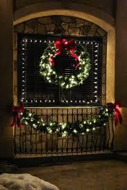 holiday lighting installation maintenance design grand