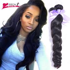 picture of hair sew ins natural hair sew in weave online shopping the world largest