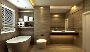 design your bathroom free design your own bathroom blatt me