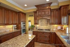 beech wood kitchen cabinets willardwoodworks com kitchen creations beech wood kitchen mocha glaze