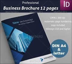 professional brochure design templates 821 best 1000 corporate brochures images on brochure