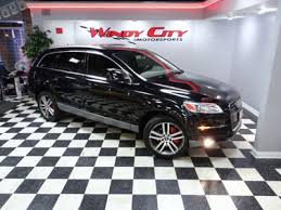audi custom cars used cars at windy city motorsports serving lombard il view all