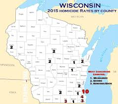 Wisconsin State Map by Wisconsin State Maps Usa Maps Of Wisconsin Wi Outline Map Of