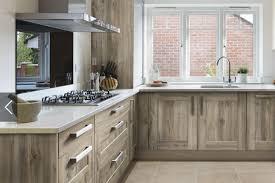 ikea kitchen cabinets canada kitch