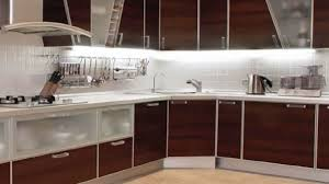 Led Lighting Over Kitchen Sink by Some Led Basics U2014 Efficient Electric