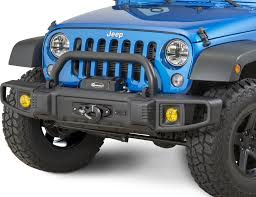 jeep front silhouette jeep front bumpers quadratec