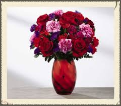 valentine u0027s day flowers delivery alpharetta ga rogers florist