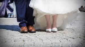 Wedding Shoes Liverpool Liverpool Wedding Photographer Simon Andrew Photography