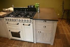 cuisine avec piano de cuisson pianos de cuisine falcon des pianos de cuisson pour toutes les