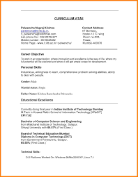 resume skills exle skills to put on resume for human services retail healthcare