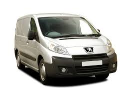 peugeot partner van uk vehicle info models flag worldwide