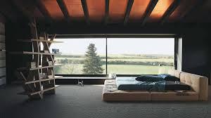 Attic Designs Bedroom Attic Bedroom Interior Design Ideas To Add New Room For