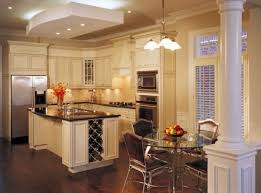 kitchen island stools with backs kitchen low back bar stools kitchen island chairs stools for