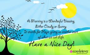 free good morning greeting cards compose card free free retrofox me